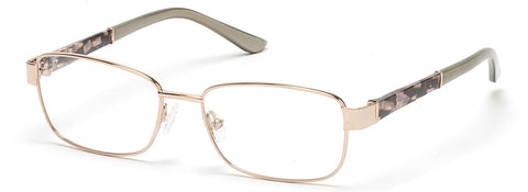 Marcolin 5007 Eyeglasses