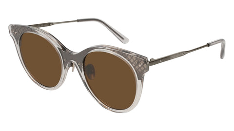 Bottega Veneta Dna BV0143S Sunglasses