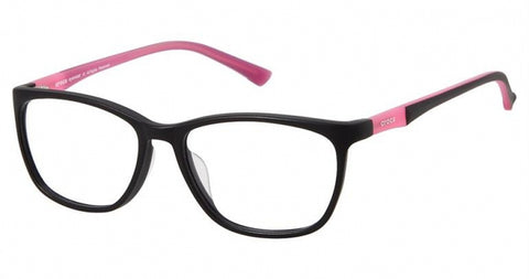 Crocs 4A50 Eyeglasses