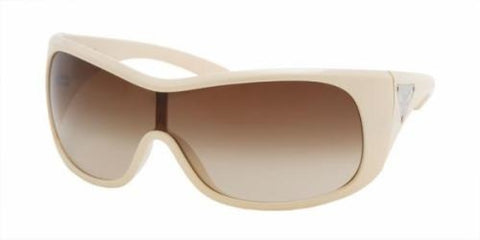 Prada 14LS Sunglasses