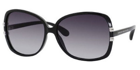 Marc By Marc Jacobs 216 Sunglasses