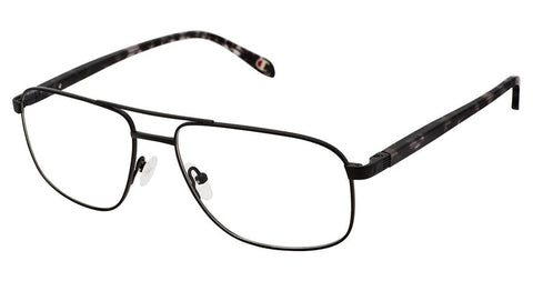 Choice Rewards Preview CU4019 Eyeglasses