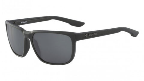Columbia C504S TRAIL WARRIOR Sunglasses