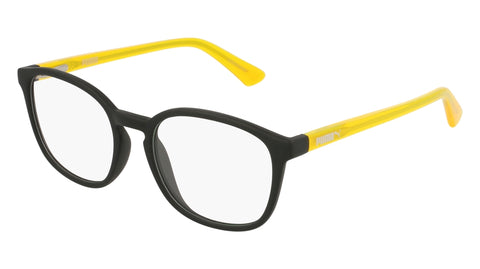 Puma Junior PJ0017O Eyeglasses