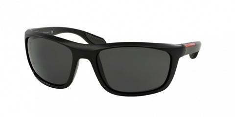 Prada Linea Rossa 04PS Sunglasses