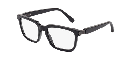 Brioni Night & Day BR0002O Eyeglasses
