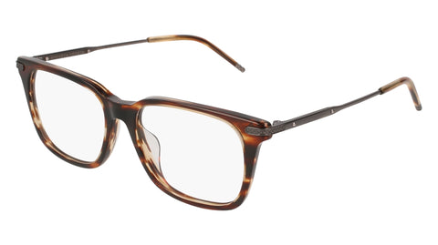 Bottega Veneta Absolute BV0147OA Eyeglasses
