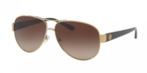 Tory Burch 6057 Sunglasses