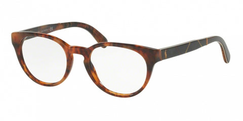 Polo 2164 Eyeglasses