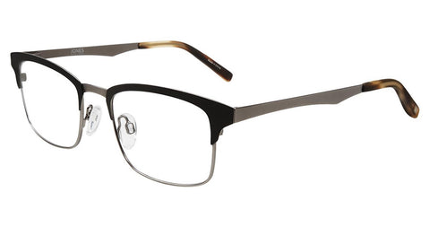 Jones New York J358BLE51 Eyeglasses