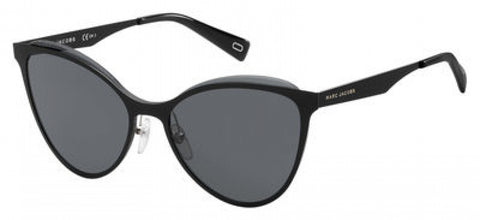 Marc Jacobs Marc198 Sunglasses
