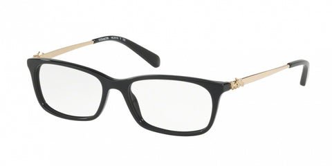 Coach 6110F Eyeglasses