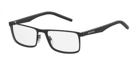 Polaroid Core PldD333 Eyeglasses