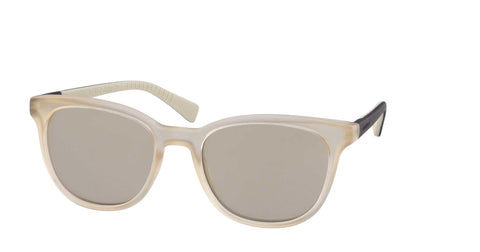 Cole Haan CH7029 Sunglasses