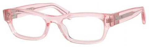 Bobbi Brown TheHadley Eyeglasses
