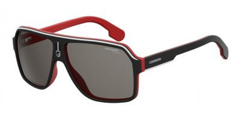 Carrera 1001 Sunglasses