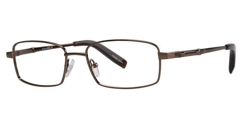 C by L'Amy CYCBL603 Eyeglasses
