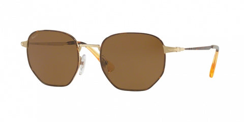 Persol 2446S Sunglasses