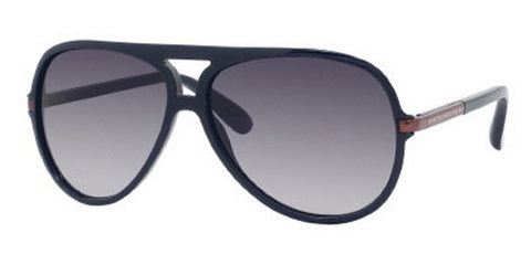 Marc By Marc Jacobs 276 Sunglasses