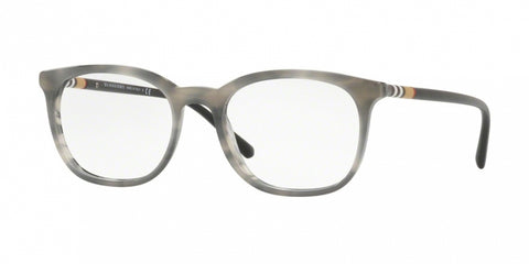 Burberry 2266F Eyeglasses