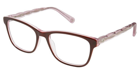 Sperry SPSANDYHILL Eyeglasses
