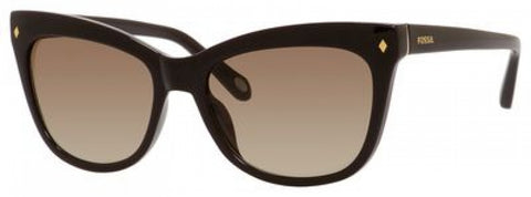 Fossil 3050 Sunglasses