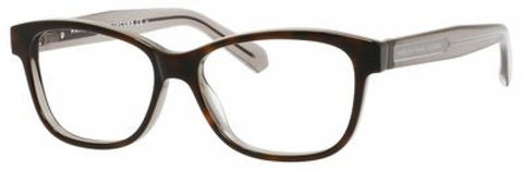 Marc By Marc Jacobs 586 Eyeglasses