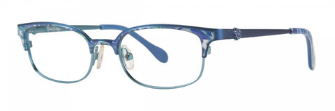 Lilly Pulitzer EFFIE Eyeglasses