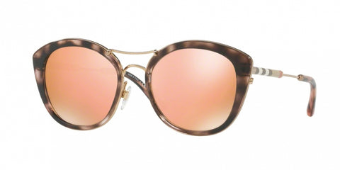 Burberry 4251Q Sunglasses