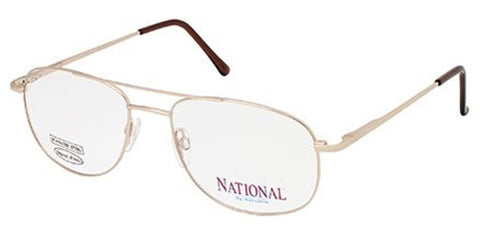 NATIONAL 0077 Eyeglasses