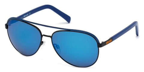 Just Cavalli 654S Sunglasses
