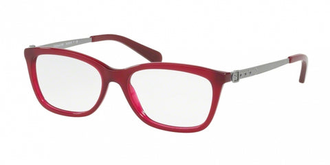Coach 6114F Eyeglasses