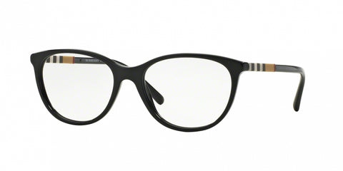 Burberry 2205 Eyeglasses