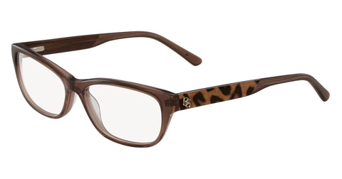 Bebe BB5129 Eyeglasses