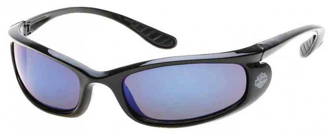 HD MOTOR CLOTHES 0626 Sunglasses