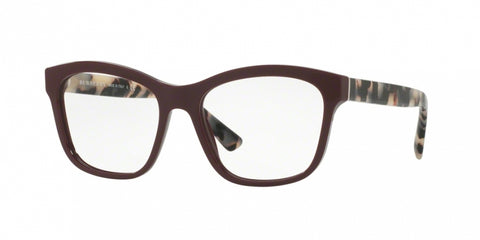 Burberry 2227F Eyeglasses