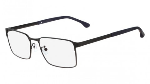 Sean John 1045 Eyeglasses