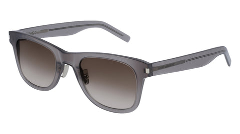 Saint Laurent Sl SL 51 SLIM Sunglasses