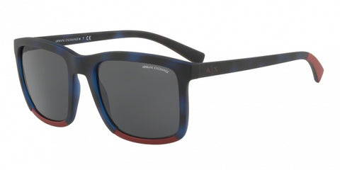 Armani Exchange 4067S Sunglasses