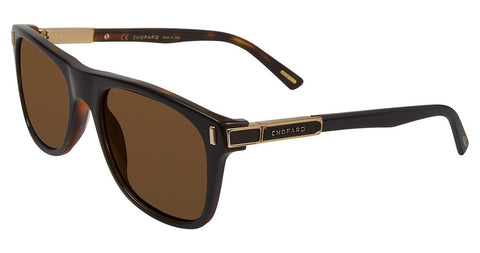 Chopard SCH21954U64P Sunglasses