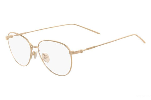 Calvin Klein Collection CK18118 Eyeglasses