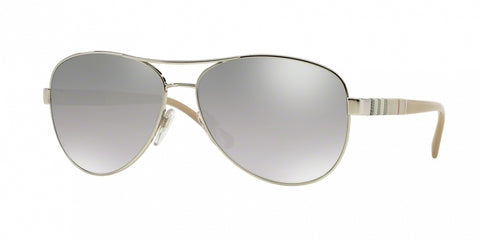Burberry 3080 Sunglasses