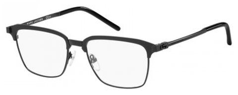Marc Jacobs Marc146 Eyeglasses