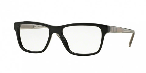 Burberry 2214F Eyeglasses