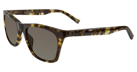 John Varvatos V515OLT53 Sunglasses