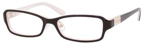 Juicy Couture Wilshire Eyeglasses