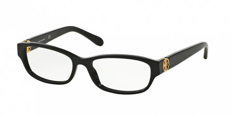 Tory Burch 2055 Eyeglasses
