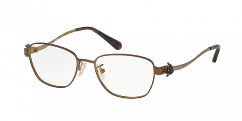 Coach 5086 Eyeglasses