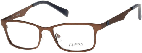 Guess 9143 Eyeglasses