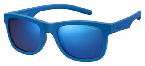 Polaroid Core Pld8020 Sunglasses